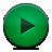button_green_play
